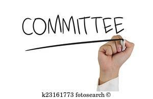 Latest Committee Focus