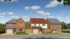 Redrow update - 2nd March deadline
