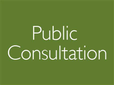Consultation - new houses on the Greenway and Salesbury Drive derelict garage sites